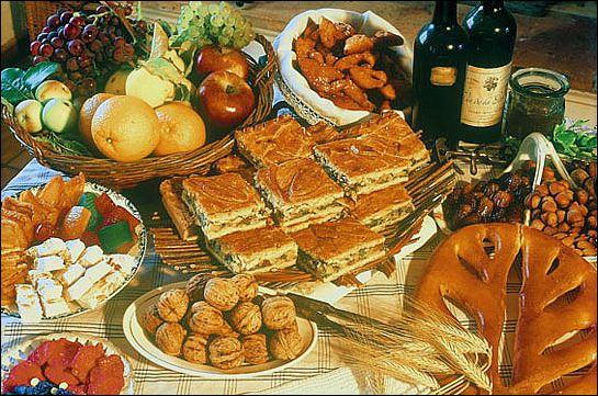 http://www.destination-provence.fr/web/IMG/jpg/13-desserts-2.jpg